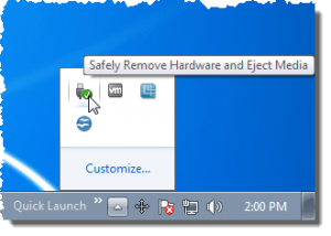 01_safely_remove_hardware_icon_w7